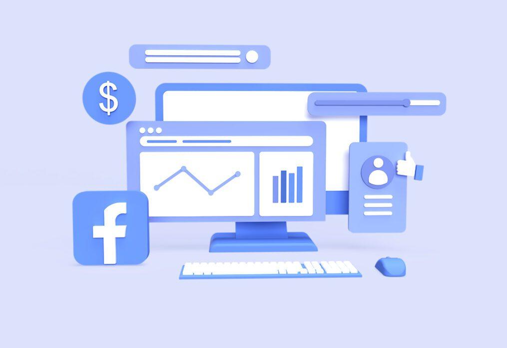 Kayseri Dijital Reklam Ajansı